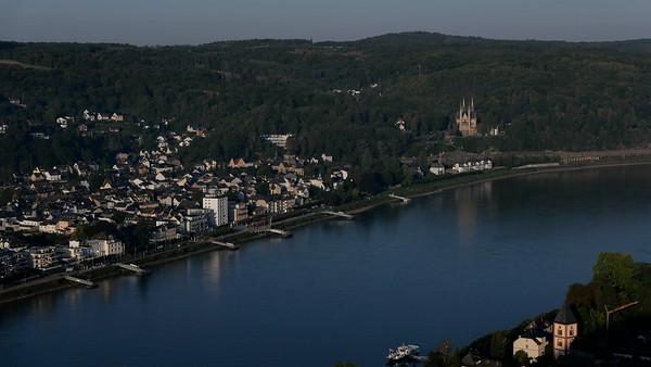 @RobAng 07-Sept.-20 08:06:42: Erpel, 146 m, Erpel, Rheinland-Pfalz, Deutschland (DEU)