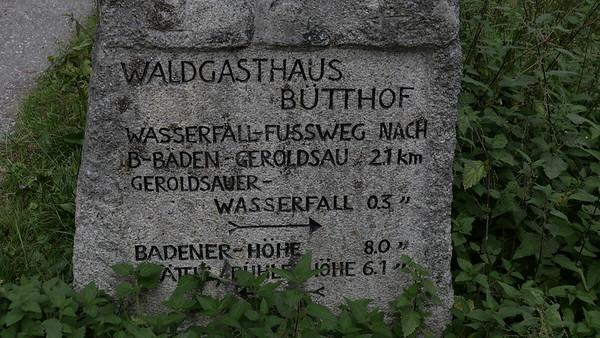 @RobAng 06-Sept.-20 10:15:15: Malschbach, 317 m, Baden-Baden, Baden-Württemberg, Deutschland (DEU)