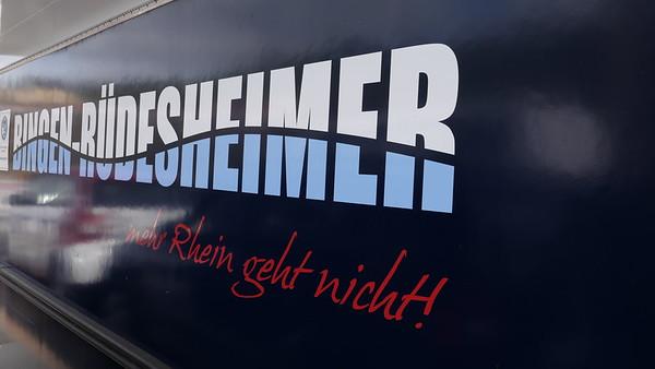 @RobAng 06-Sept.-20 16:05:41: Rüdesheim am Rhein, 72 m, Bingen am Rhein, Rheinland-Pfalz, Deutschland (DEU)