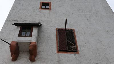 @RobAng 06-Sept.-20 17:37:42: Patersberg, 66 m, Patersberg, Rheinland-Pfalz, Deutschland (DEU)