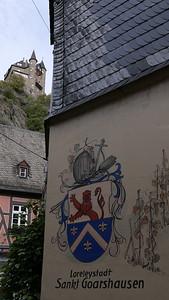 @RobAng 06-Sept.-20 17:30:49: Patersberg, 64 m, Patersberg, Rheinland-Pfalz, Deutschland (DEU)
