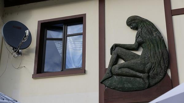 @RobAng 06-Sept.-20 18:47:48: Sankt Goarshausen, 60 m, Sankt Goarshausen, Rheinland-Pfalz, Deutschland (DEU)
