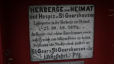 @RobAng 06-Sept.-20 17:32:22: Patersberg, 64 m, Patersberg, Rheinland-Pfalz, Deutschland (DEU)