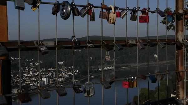 @RobAng 07-Sept.-20 08:11:15: Erpel, 145 m, Erpel, Rheinland-Pfalz, Deutschland (DEU)