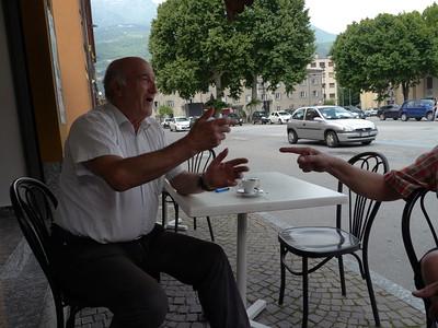 @RobAng 2015 / Morbegno, Morbegno, Lombardia, ITA, Italien, 253 m ü/M, 01.06.2015 14:28:41