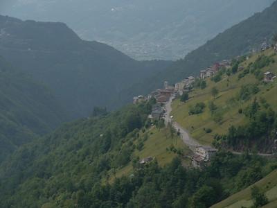 @RobAng 2015 / Passo San Marco / Alpe Olza, Bema, Lombardia, ITA, Italien, 1128 m ü/M, 01.06.2015 16:33:56