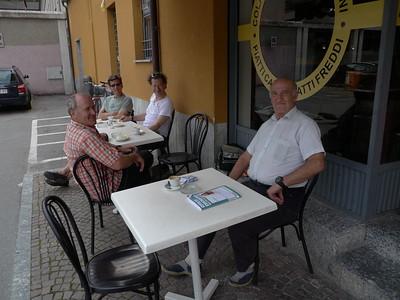 @RobAng 2015 / Morbegno, Morbegno, Lombardia, ITA, Italien, 253 m ü/M, 01.06.2015 14:18:48