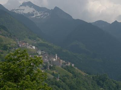 @RobAng 2015 / Passo San Marco / Valle-Campoerbolo, Bema, Lombardia, ITA, Italien, 792 m ü/M, 01.06.2015 15:57:33