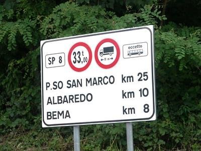 @RobAng 2015 / Passo San Marco / Morbegno, Morbegno, Lombardia, ITA, Italien, 264 m ü/M, 01.06.2015 15:13:13