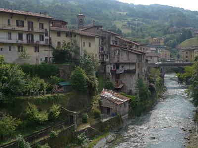 @RobAng 2015 / San Giovanni Bianco, San Giovanni Bianco, Lombardia, ITA, Italien, 401 m ü/M, 02.06.2015 10:33:03