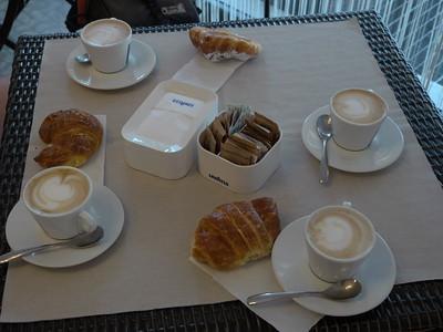 @RobAng 2015 / Piazza Brembana, Piazza Brembana, Lombardia, ITA, Italien, 530 m ü/M, 02.06.2015 08:56:29