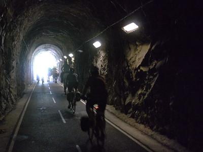 @RobAng 2015 / San Rocco, San Giovanni Bianco, Lombardia, ITA, Italien, 408 m ü/M, 02.06.2015 10:45:15