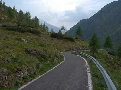 @RobAng 2015 / Passo Vivione, Schilpario, Lombardia, ITA, Italien, 1826 m ü/M, 03.06.2015 18:57:19