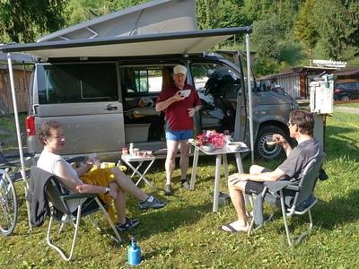@RobAng 2015 / Frere, Vilminore, Lombardia, ITA, Italien, 581 m ü/M, 03.06.2015 08:55:51
