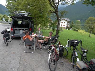 @RobAng 2015 / Barzesto, Schilpario, Lombardia, ITA, Italien, 1068 m ü/M, 03.06.2015 14:45:23