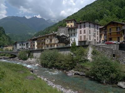 @RobAng 2015 / Dezzo di Scalve, Dezzo, Lombardia, ITA, Italien, 753 m ü/M, 03.06.2015 13:45:41