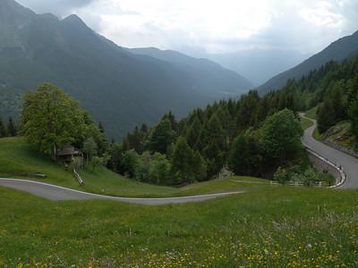 @RobAng 2015 / I Fondi, Schilpario, Lombardia, ITA, Italien, 1646 m ü/M, 03.06.2015 16:18:00