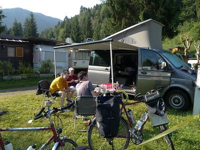 @RobAng 2015 / Frere, Vilminore, Lombardia, ITA, Italien, 581 m ü/M, 03.06.2015 08:42:11