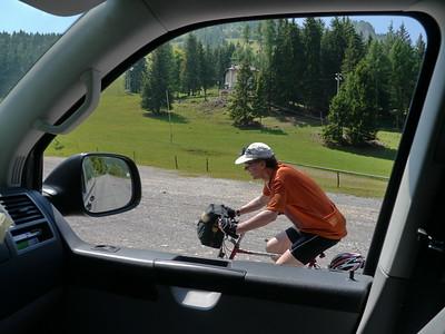 @RobAng 2015 / Passo Presolana / Cantoniera della Presolana, Cantoniera Della Presolana, Lombardia, ITA, Italien, 1297 m ü/M, 03.06.2015 12:19:18