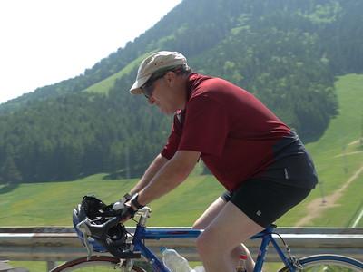 @RobAng 2015 / Passo Presolana / Cantoniera della Presolana, Cantoniera Della Presolana, Lombardia, ITA, Italien, 1297 m ü/M, 03.06.2015 12:28:37