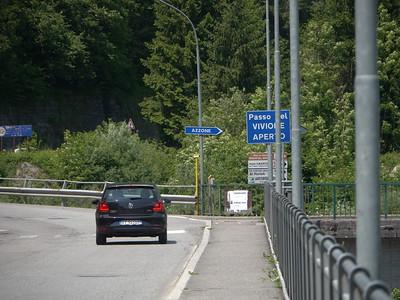 @RobAng 2015 / Dezzo di Scalve, Dezzo, Lombardia, ITA, Italien, 774 m ü/M, 03.06.2015 13:45:48