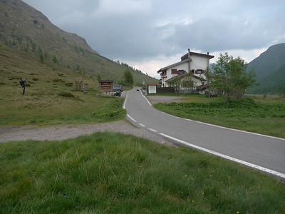 @RobAng 2015 / Passo Vivione, Schilpario, Lombardia, ITA, Italien, 1828 m ü/M, 03.06.2015 16:53:39