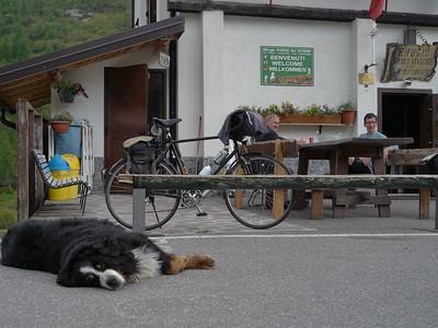 @RobAng 2015 / Passo Vivione, Schilpario, Lombardia, ITA, Italien, 1826 m ü/M, 03.06.2015 16:57:13