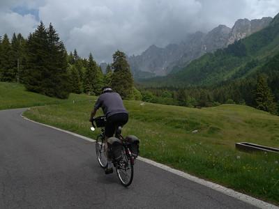 @RobAng 2015 / I Fondi, Schilpario, Lombardia, ITA, Italien, 1369 m ü/M, 03.06.2015 15:52:55