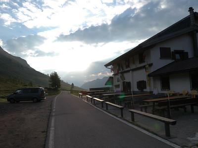 @RobAng 2015 / Passo Vivione, Schilpario, Lombardia, ITA, Italien, 1828 m ü/M, 04.06.2015 06:47:12