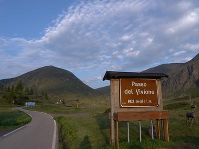@RobAng 2015 / Passo Vivione, Schilpario, Lombardia, ITA, Italien, 1828 m ü/M, 04.06.2015 06:46:32