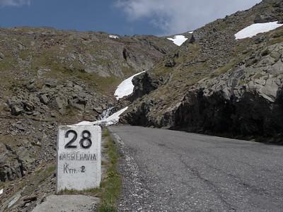 @RobAng 2015 / Passo Gavia, Santa Caterina, Lombardia, ITA, Italien, 2450 m ü/M, 05.06.2015 11:38:10