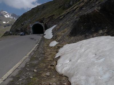 @RobAng 2015 / Passo Gavia, Ponte Di Legno, Lombardia, ITA, Italien, 2311 m ü/M, 05.06.2015 11:26:10