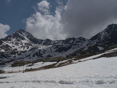@RobAng 2015 / Passo Gavia, Santa Caterina, Lombardia, ITA, Italien, 2618 m ü/M, 05.06.2015 12:35:15