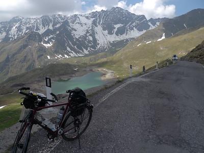 @RobAng 2015 / Passo Gavia, Santa Caterina, Lombardia, ITA, Italien, 2497 m ü/M, 05.06.2015 11:44:03