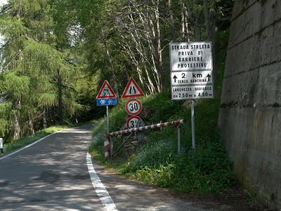 @RobAng 2015 / Passo Gavia, Ponte Di Legno, Lombardia, ITA, Italien, 1751 m ü/M, 05.06.2015 10:30:09