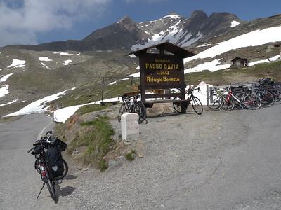 @RobAng 2015 / Passo Gavia, Santa Caterina, Lombardia, ITA, Italien, 2620 m ü/M, 05.06.2015 11:58:49