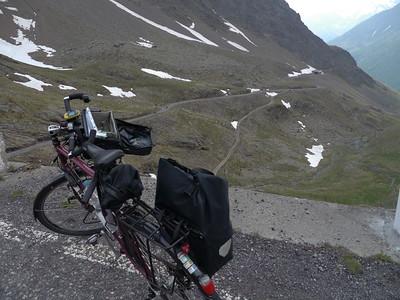 @RobAng 2015 / Passo Gavia, Santa Caterina, Lombardia, ITA, Italien, 2500 m ü/M, 05.06.2015 11:43:53