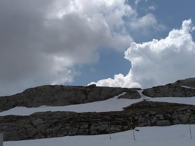 @RobAng 2015 / Passo Gavia, Santa Caterina, Lombardia, ITA, Italien, 2618 m ü/M, 05.06.2015 12:43:20