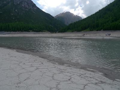 @RobAng 2015 / Fornace, Livigno, Lombardia, ITA, Italien, 1788 m ü/M, 06.06.2015 12:00:20