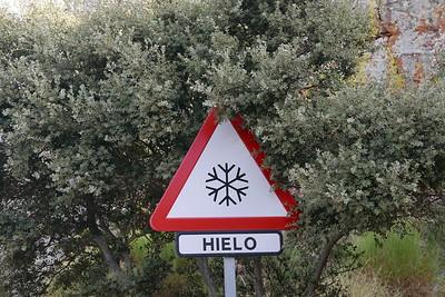 Winti - Extremadura: Aufo & Velo