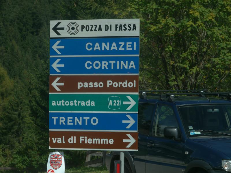 @ 2012 / Vigo di Fassa, Vigo Di Fassa, Trentino-Alto Adige, ITA, Italien, 1320 m ü/M, 17/08/2014 15:54:20