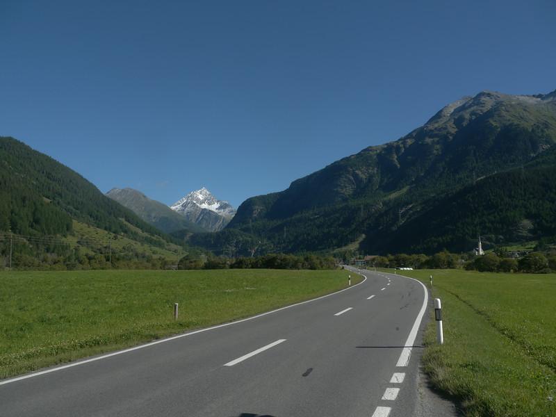 @ 2012 / Zernez, Brail, Kanton Graubünden, CHE, Schweiz, 1472 m ü/M, 17/08/2014 09:36:19