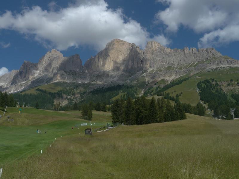 @ 2012 / Carezza, Carezza, Trentino-Alto Adige, ITA, Italien, 1639 m ü/M, 17/08/2014 14:35:28