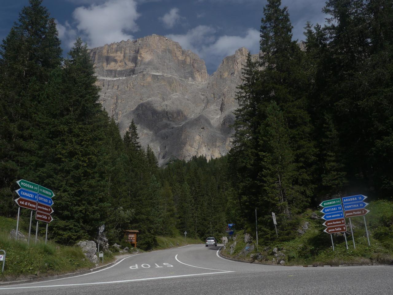 @ 2012 / Pecol, Canazei, Trentino-Alto Adige, ITA, Italien, 1820 m ü/M, 17/08/2014 16:23:07