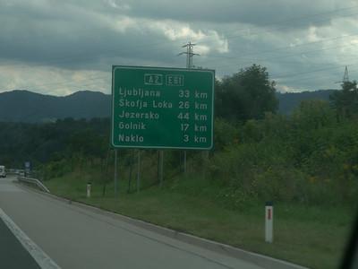 @ 2012 / Podbrezje, Podnart, , SVN, Slowenien, 432 m ü/M, 18/08/2014 15:23:46