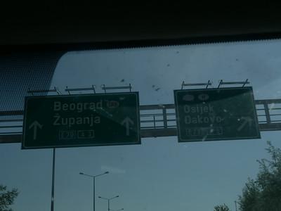 @ RobAng, Aug. 2014 @ 2012 / Stružani, Stružani, Brodsko-Posavska, HRV, Kroatien, 83 m ü/M, 19/08/2014 10:27:52
