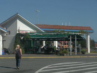 @ RobAng, Aug. 2014 @ 2012 / Lužani, Lužani, Brodsko-Posavska, HRV, Kroatien, 92 m ü/M, 19/08/2014 09:15:55