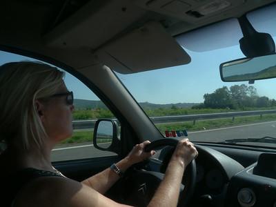 @ RobAng, Aug. 2014 @ 2012 / Malino, Malino, Brodsko-Posavska, HRV, Kroatien, 88 m ü/M, 19/08/2014 09:59:31