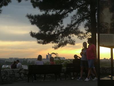 @ RobAng, Aug. 2014 @ 2012 / Stari Grad, Belgrad / Beograd, Central Serbia, SRB, Serbien, 108 m ü/M, 19/08/2014 18:57:17