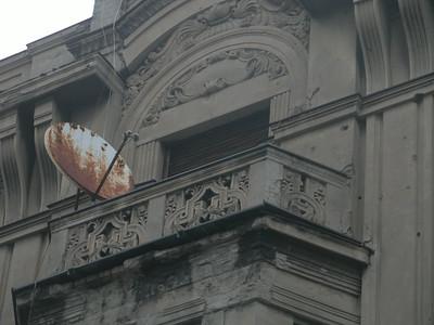 @ RobAng, Aug. 2014 @ 2012 / Stari Grad, Belgrad / Beograd, Central Serbia, SRB, Serbien, 119 m ü/M, 19/08/2014 18:37:56